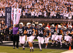 Penn State Football: Watch BTN 'The Journey' Look At Big Ten Title Game